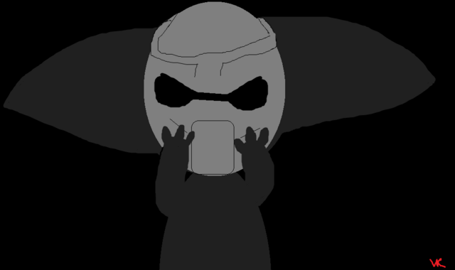 File:Shadow Mogwai going for a hunt.png
