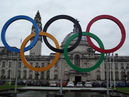 File:Olympic Rings.jpg