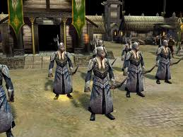 File:Elven Archers.jpg