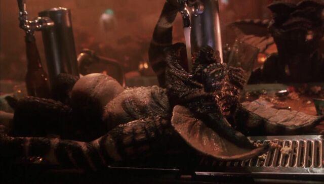 File:Gremlins scene 14.jpg