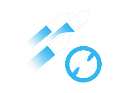 File:GG Icon Tech Power Systems.png