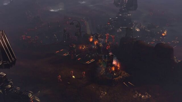 File:GG Camp M03 Intro Battle.jpg