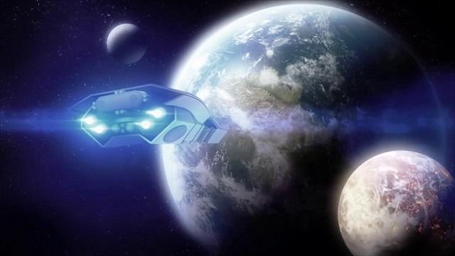 File:GG Firmament Starship Eco9.jpg