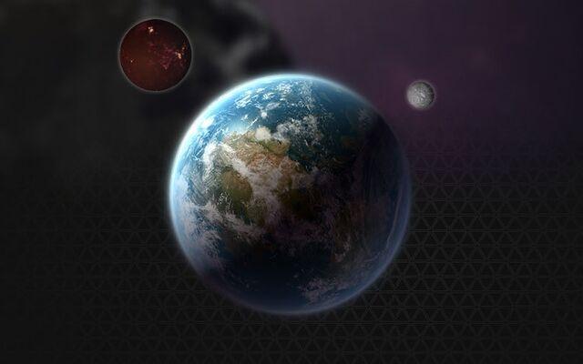 File:GG Site Galaxy Ecosystem 09.jpg