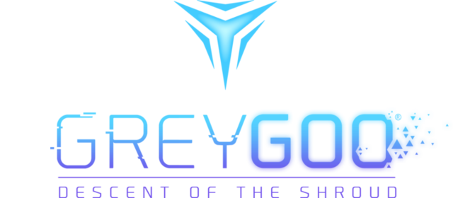 File:GG Logo Descent of the Shroud.png