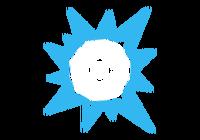 GG Icon Tech Explosive Beacon