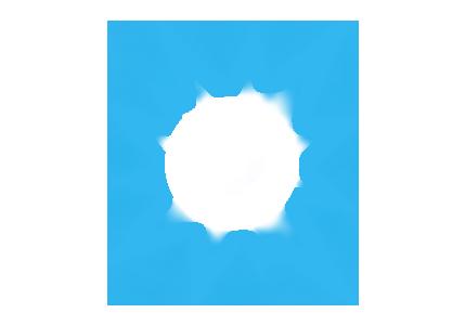 File:GG Icon Tech Explosive Beacon.png