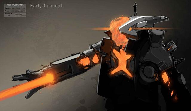 File:GG Concept Alpha.jpg