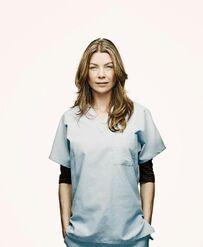 Meredith-promo-3-4