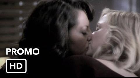 "Grey's Anatomy 10x14 Promo ""You've Got To Hide Your Love Away"" (HD)"