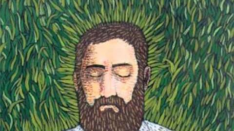 """""""Naked As We Came"""" - Iron & Wine"""