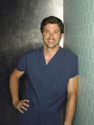 GAS4DerekShepherd3