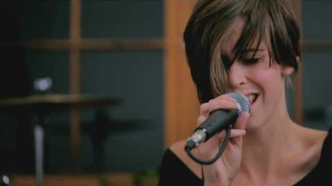 """""""Easy to Love"""" - The Jezabels"""