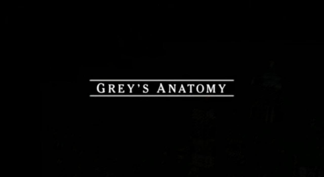 Image - 7x04TitleCard.png | Grey's Anatomy Universe Wiki ...