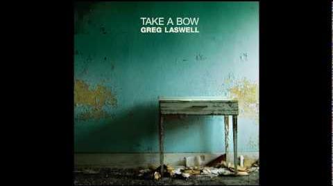 """""""Goodbye"""" - Greg Laswell"""