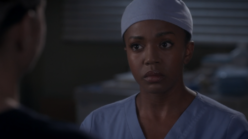 11x08StephanieEdwards