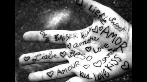 """Bring Your Love"" - Zach Chance"
