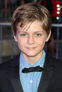 ty simpkins the fumblety simpkins instagram, ty simpkins 2017, ty simpkins gif, ty simpkins barefoot, ty simpkins and sara david, ty simpkins model, ty simpkins getty images, ty simpkins woman, ty simpkins facebook, ty simpkins family, ty simpkins imdb, ty simpkins host, ty simpkins the fumble, ty simpkins height