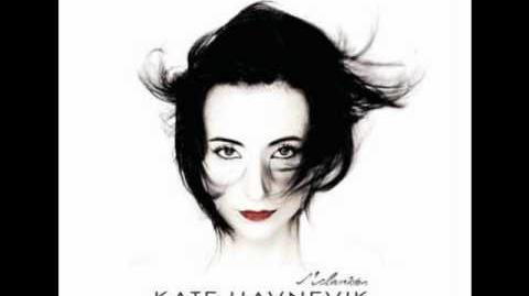 """""""Kaleidoscope"""" - Kate Havnevik"""