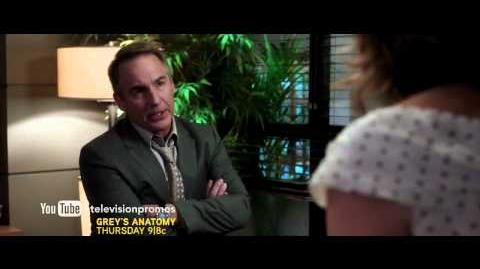 """Private Practice 6x03 Promo """"Good Grief"""" (HD)"""