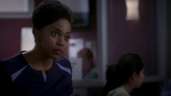 10x17StephanieEdwards