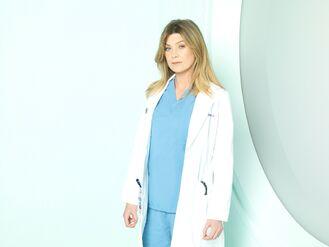 MeredithGrey1S7