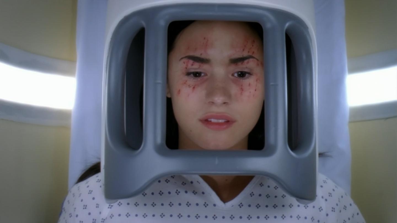 April Kepner Greys Anatomy Universe Wiki FANDOM - e-pic.info