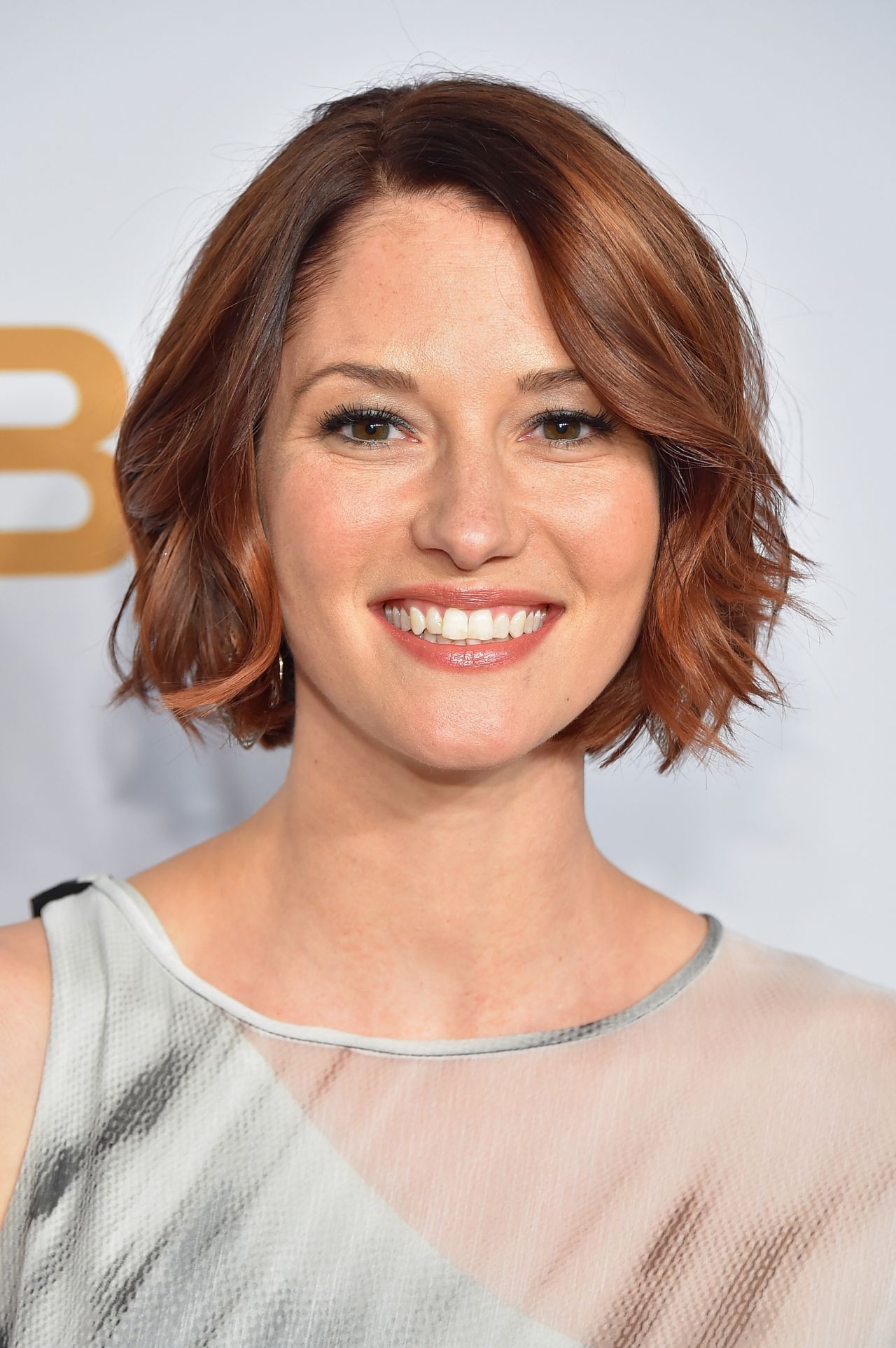 Playing Doctor: A House Call From Chyler Leigh of Grey's Anatomy ...