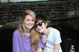 File:Greyson and his sister.jpg