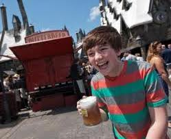 File:Drinking greyson chance.jpg