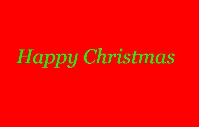 File:Happy christmas.jpg