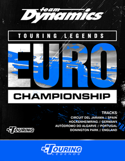 File:Touring Legends Euro Championship.png