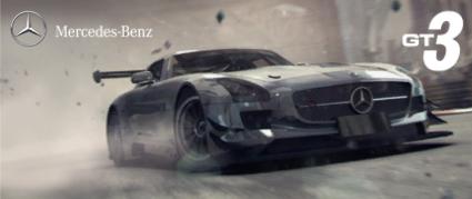 File:Mercedes SLS GT3.png