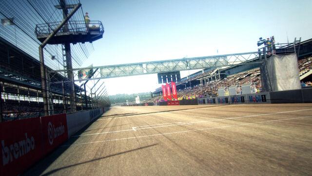File:Indycar Pack.jpg