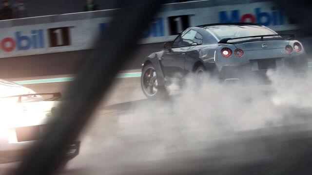 File:GTR Racing Pack.jpg