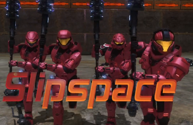 File:Team Slipspace.png