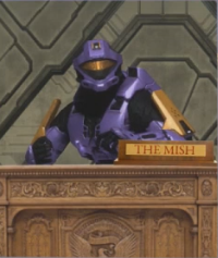 File:The Mish.png