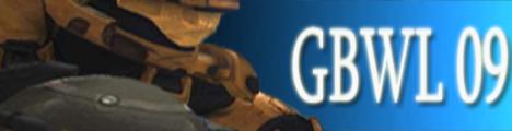 GBWL09