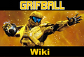Thumbnail for version as of 09:20, November 25, 2013