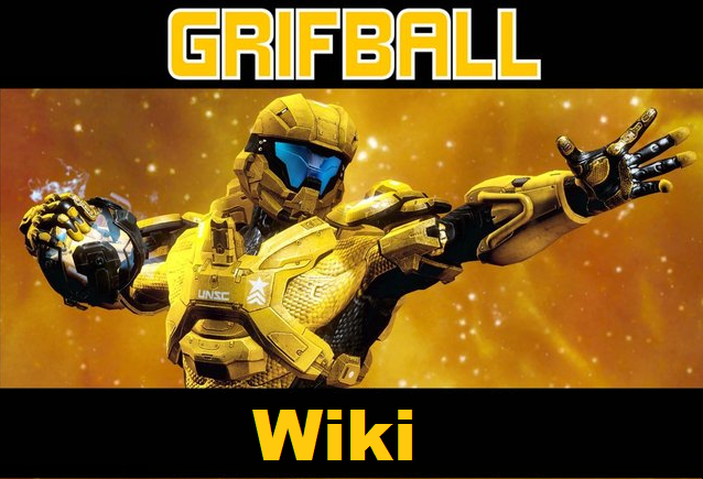 File:Grifball wiki.png
