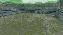 Grassygreenlaneovercast2 zpsf2fc5bde