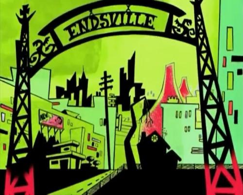 File:Endville.jpg