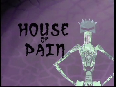 File:House of Pain.jpg