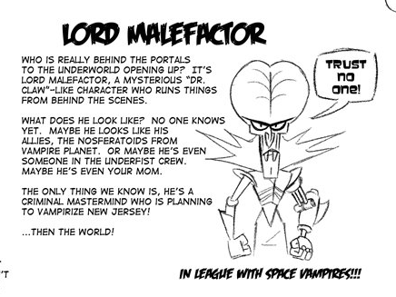 File:Lord Malefactor.png