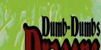 Dumb-Dumbs & Dragons