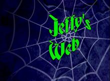 Jeffys Web Titlecard