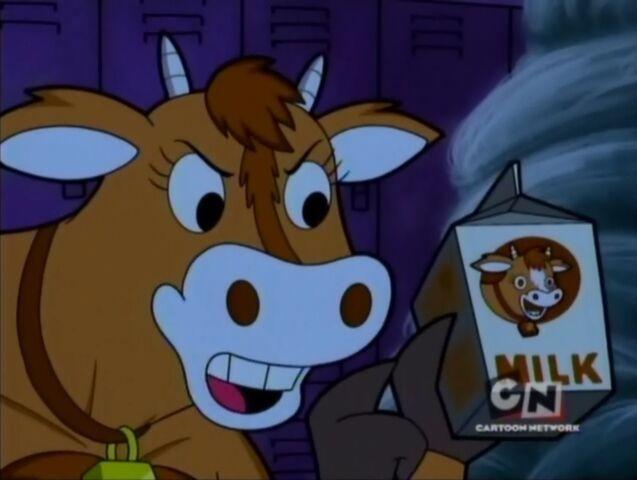 File:Arachnotaur with the chocolate milk carton.jpg