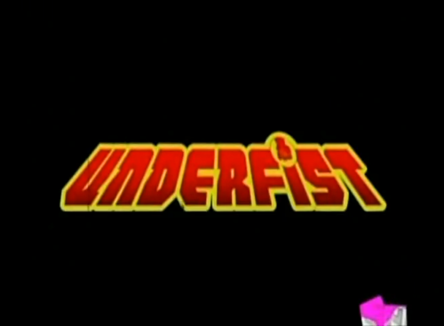 File:Underfist HB Titlecard.png