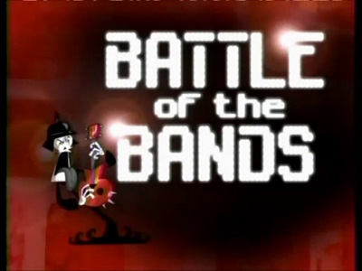 File:Battle of the Bands.jpg