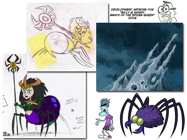 File:SpiderQPreview.jpg